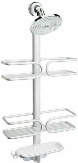 OXO 13208800 Good Grips 3 Tier Shower Caddy