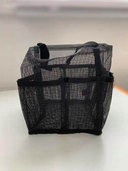 Caddy Storage Pouch Quick Dry Cosmetics Organizer Hanging Me