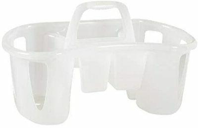 products shower tub dorm caddy tote