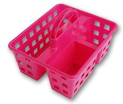 MS Small Utility Shower Caddy Tote